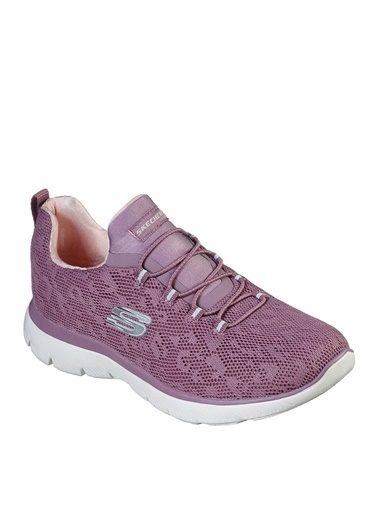 Skechers Sneakers Lila